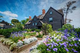 House Of Home by The House Of The Seven Gables Salem Ma Top Tips Before You Go