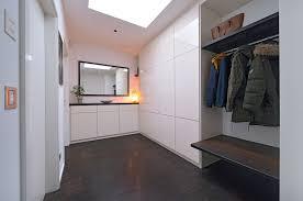 garderobe modern design garderobe und dielenmöbel holz design in dreieich