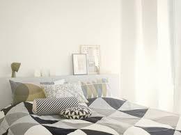 deco scandinave chambre decoration scandinave maison table basse nordique whiplash salle
