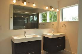 Ideas For Bathroom Lighting Best Design Small Bathroom Vanity Ideas Inspiration Home Designs