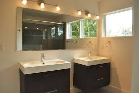 small bathroom vanities ideas best design small bathroom vanity ideas inspiration home designs