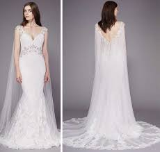 wedding dress lyrics wedding dress shops in the uk lyrics