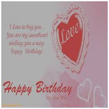 birthday cards best of birthday card messages for wife birthday