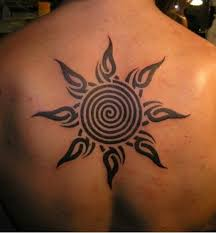 tribal tattoo ideas newest tattoos 2017