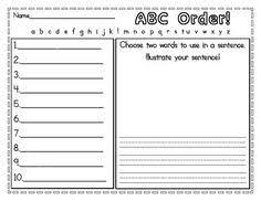 quotation marks worksheet 2 quotation mark worksheets and