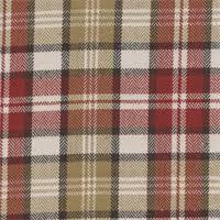 Red Plaid Upholstery Fabric Plaid U0026 Check Upholstery Fabric Page 3 Fashion Fabrics