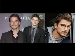 Seeking Tv Series Canada Seeking A Josh Hartnett Photo Eboss Canada