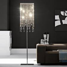 best 25 chandelier floor lamp ideas on pinterest floor