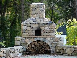 outdoor kitchens in western massachusetts rjm landscaping дача