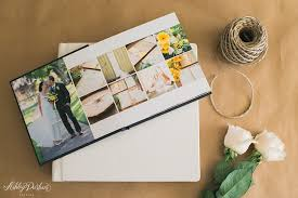 Wedding Books Boutique Wedding Albums By Kiss