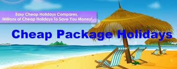 cheap package holidays baramij info