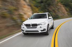 Bmw X5 4 8 - 2016 bmw x5 xdrive40e plug in hybrid first test review