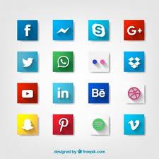 logo designer kostenlos apple logo vektoren fotos und psd dateien kostenloser