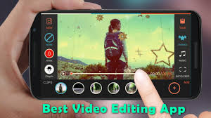 free on android best free android editing app edit with filmorago