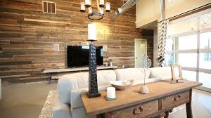 reclaimed wood wall large reclaimed wood residential wall rise to light rises up a