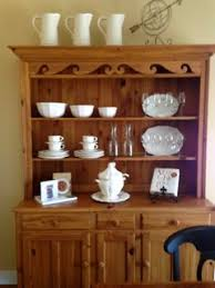 smart storage make the most of your hutch