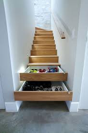 small entryway shoe storage storage solutions for a split level entryway split level entryway
