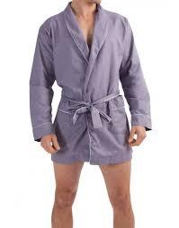 robe de chambre homme chill out robe de chambre lavande l homme invisible robe de