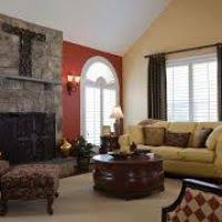What Color To Paint Living Room by What Color To Paint A Living Room Hungrylikekevin Com