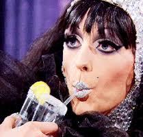 Drag Queen Meme - donatella splendente drag queen gifs get the best gif on giphy