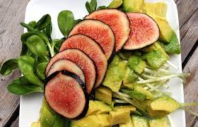 10 creative fruit filled salad recipes life by daily burn