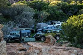 australian outback jeep outback camping u0026 outback stations