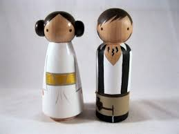 45 best wood dolls images on pinterest clothespin dolls