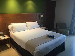 chambre de dormir où dormir à bilbao les p touristes voyage