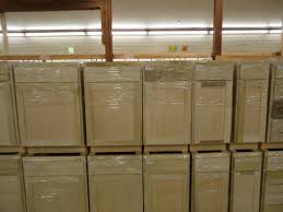 unfinished paint grade cabinets cabinets builders bargain center discount building materials