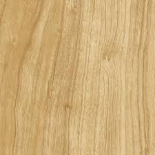 Pacific Mat Laminate Flooring Trafficmaster The Home Depot