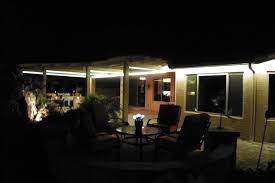 Led Lights For Backyard by Incredible Led Outside House Lights Nice Led Outdoor Christmas