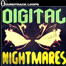 halloween dj drops digital nightmares dj drops u0026 sound effects adsr