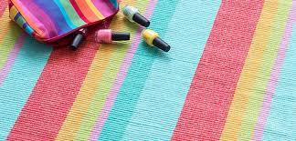 kids rugs kids rugs nursery rugs by dash albert annie selke