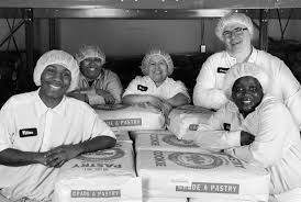 No Resume Jobs by No Resume Criminal Background No Problem At This Yonkers Bakery