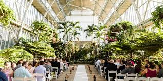 St Louis Botanical Garden Events The Box Weddings Get Prices For Wedding Venues In Mo