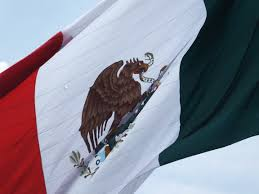 Mexican Flag Eagle Mexico Flag Free Image Peakpx