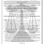 Paralegal Resume Samples by Resume Sample Legal Secretary Resume Samples Legal Assistant