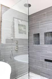 simple 40 modern bathroom shower tile designs decorating design
