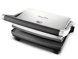 Round Sandwich Toaster Best Panini Presses 2017 Top Rated Sandwich Makers Reviewed