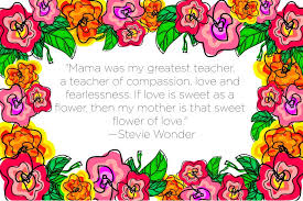 mothersday quotes mother s day quotes to show mom you care reader s digest