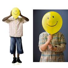 happy thanksgiving smiley face compare prices on smiley face party supplies online shopping buy