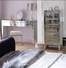 cheap mirrored bedroom furniture bedroom decoration mirrored effect bedroom furniture elegant