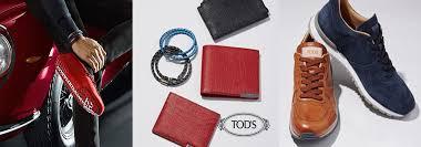Tod S Soldes Nouvelle Collection Sac Gucci Soldes Soldes Gucci Miu Miu Acheter Maintenant Homme Femme