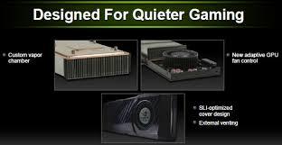 vapor chamber gpu cpu heat sink set nvidia geforce gtx 570 review page 4