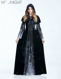 Vampire Looks For Halloween Online Get Cheap Vampire Aliexpress Com Alibaba Group