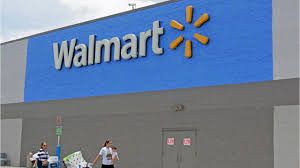 walmart will open thanksgiving offer early discounts today