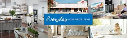 At Home Furniture Modesto by Family Owned Furniture Mattress Appliance Store Oakdale