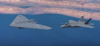 lockheed martin help desk lockheed martin unveils mq 25 stingray tanker drone design for the