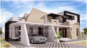 2000 sq ft house plans 2 story indian style youtube
