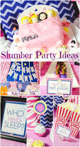 25 best girls slumber parties ideas on pinterest funny wishes